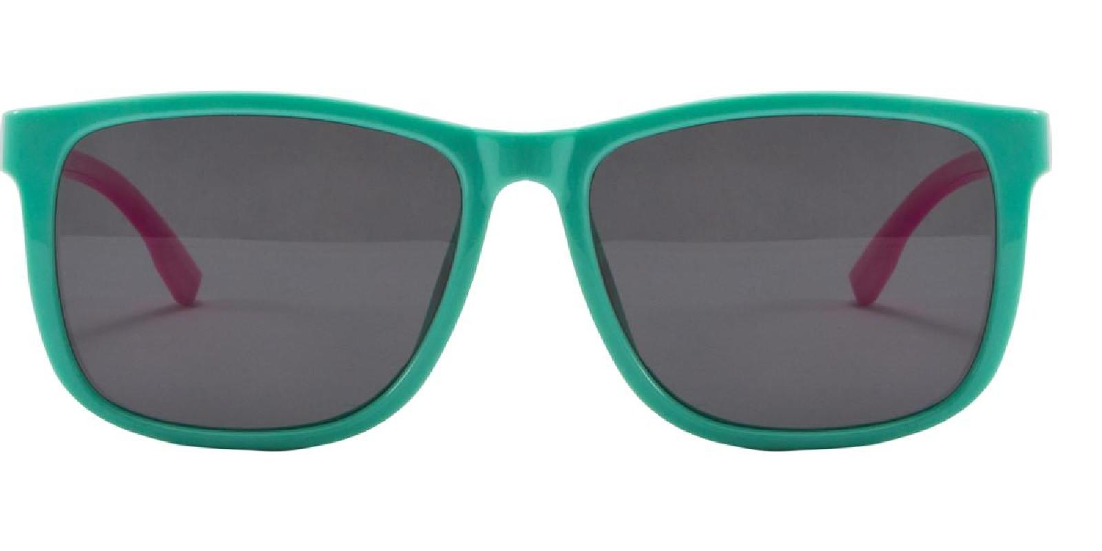 Avril-Green-Square-TR-Sunglasses-detail