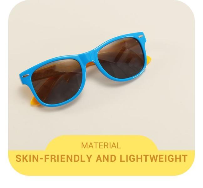 Minions-Blue-TR-Sunglasses-detail2
