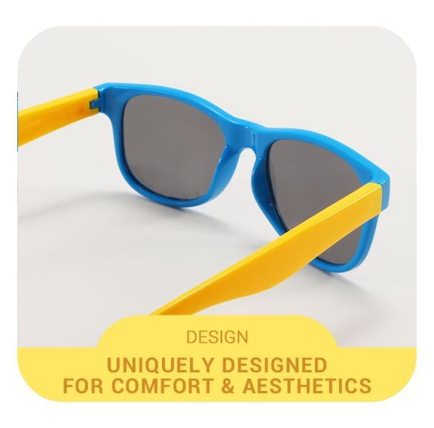 Minions-Blue-TR-Sunglasses-detail3