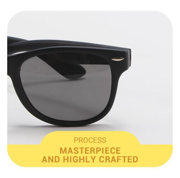 Minions-Blue-TR-Sunglasses-detail4
