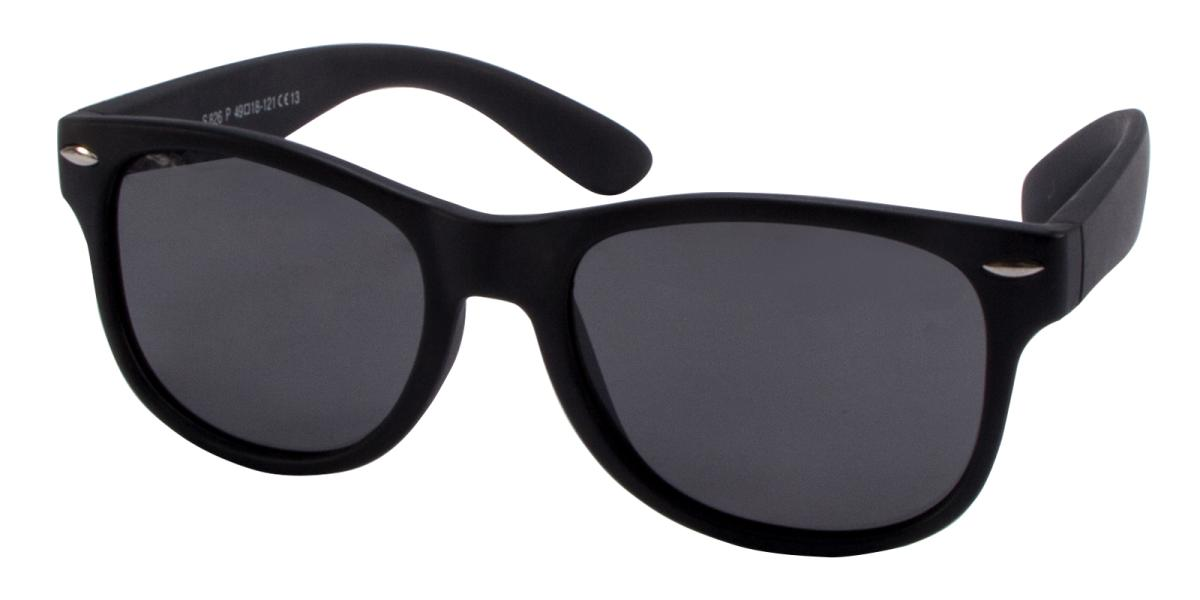 Minions-Black-Square-TR-Sunglasses-detail