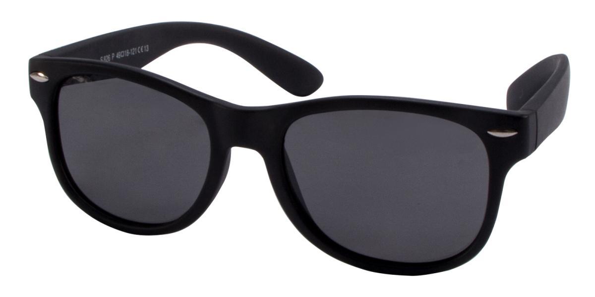 Minions-Black-Square-TR-Sunglasses-additional1