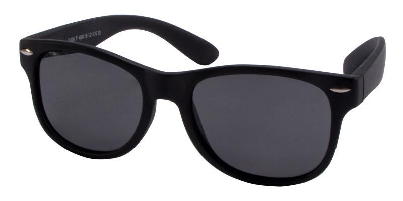 Minions-Black-Sunglasses