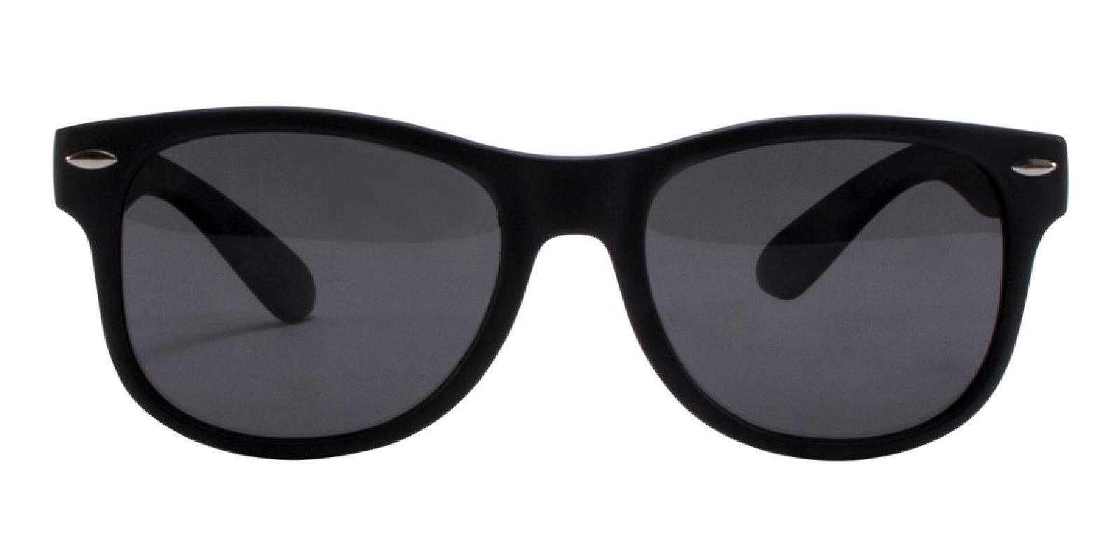 Minions-Black-Square-TR-Sunglasses-additional2