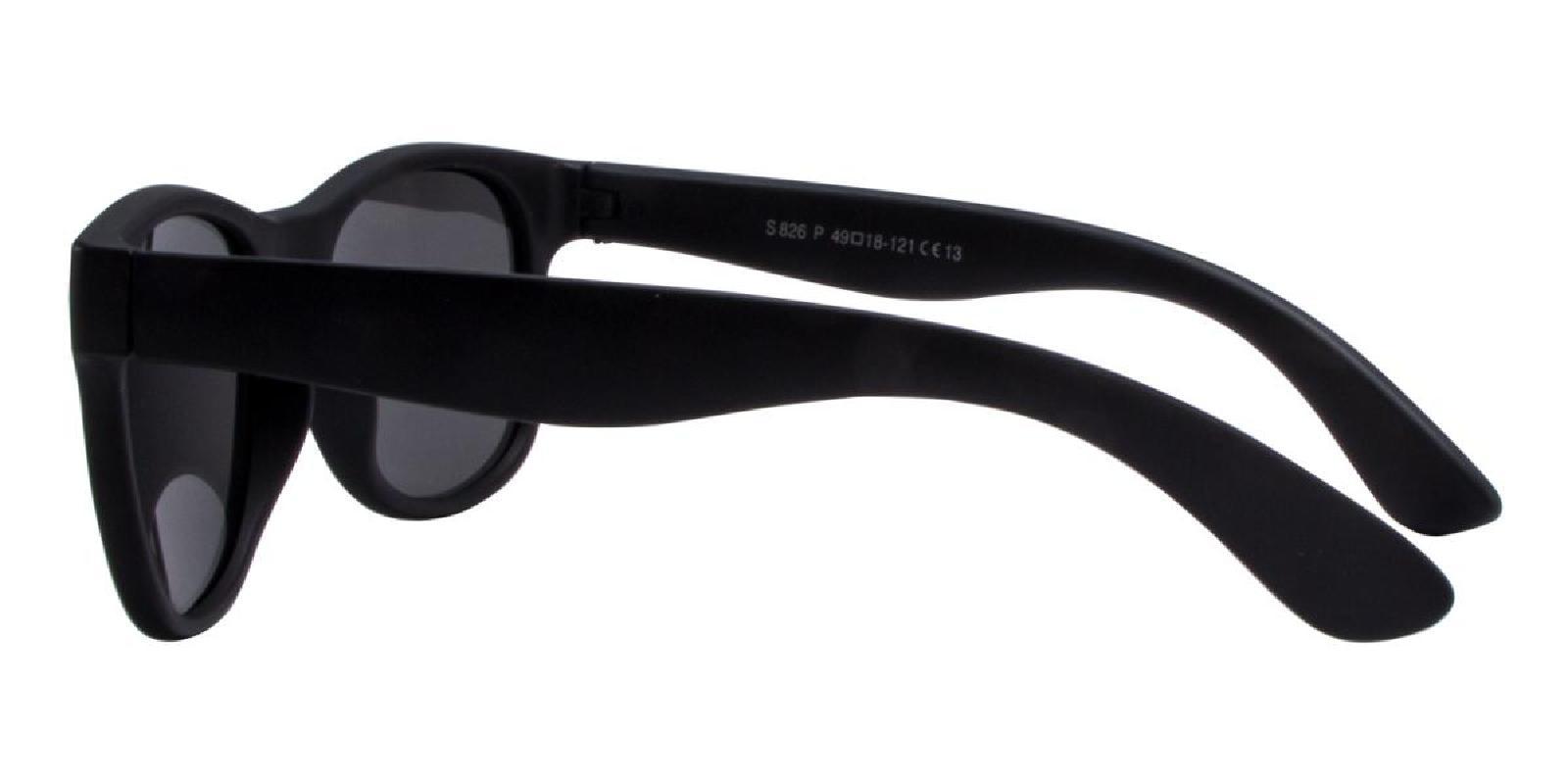 Minions-Black-Square-TR-Sunglasses-additional3