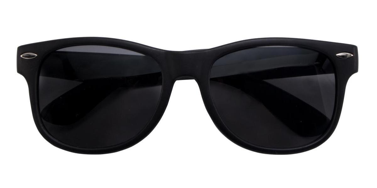 Minions-Black-Square-TR-Sunglasses-detail