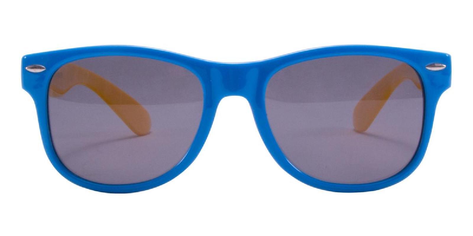 Minions-Blue-Square-TR-Sunglasses-detail