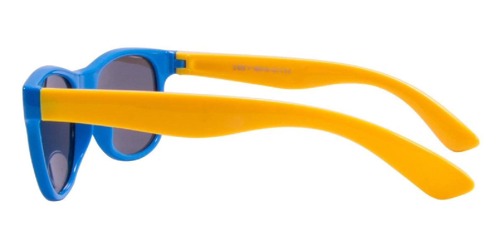 Minions-Blue-Square-TR-Sunglasses-additional3