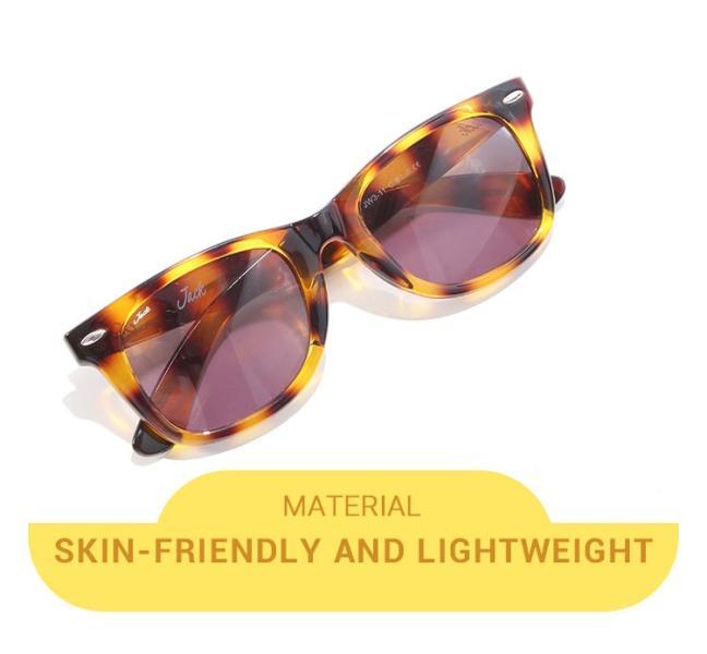 Honeybee-Tortoise-TR-Sunglasses-detail2