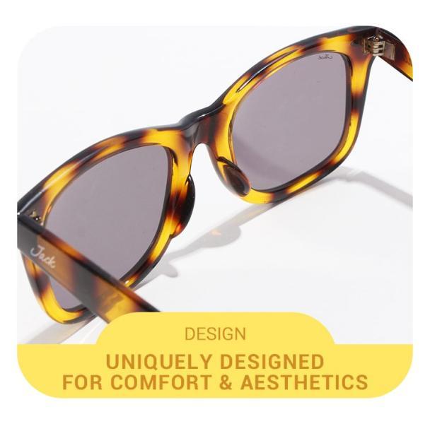Honeybee-Tortoise-TR-Sunglasses-detail3