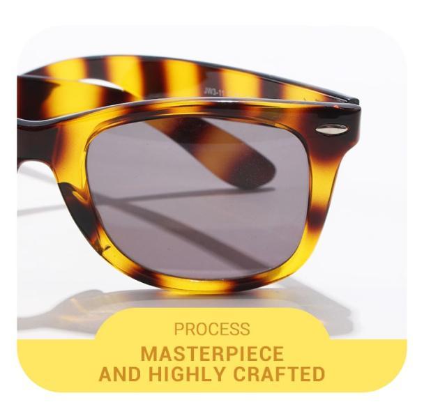 Honeybee-Tortoise-TR-Sunglasses-detail4