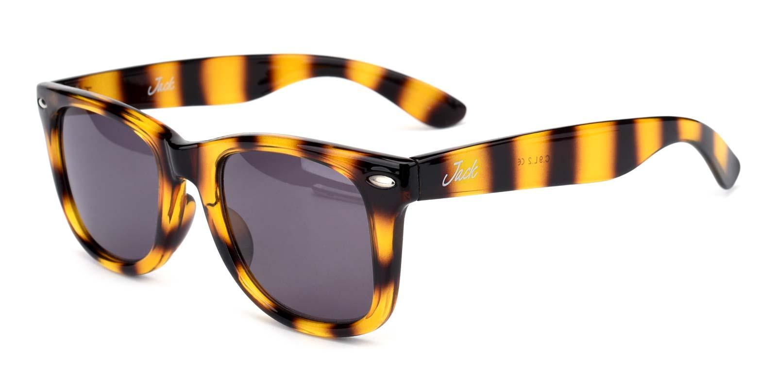 Honeybee-Tortoise-Square-TR-Sunglasses-additional1