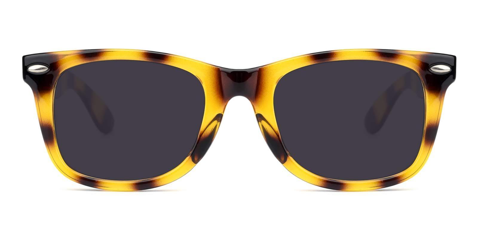 Honeybee-Tortoise-Square-TR-Sunglasses-additional2