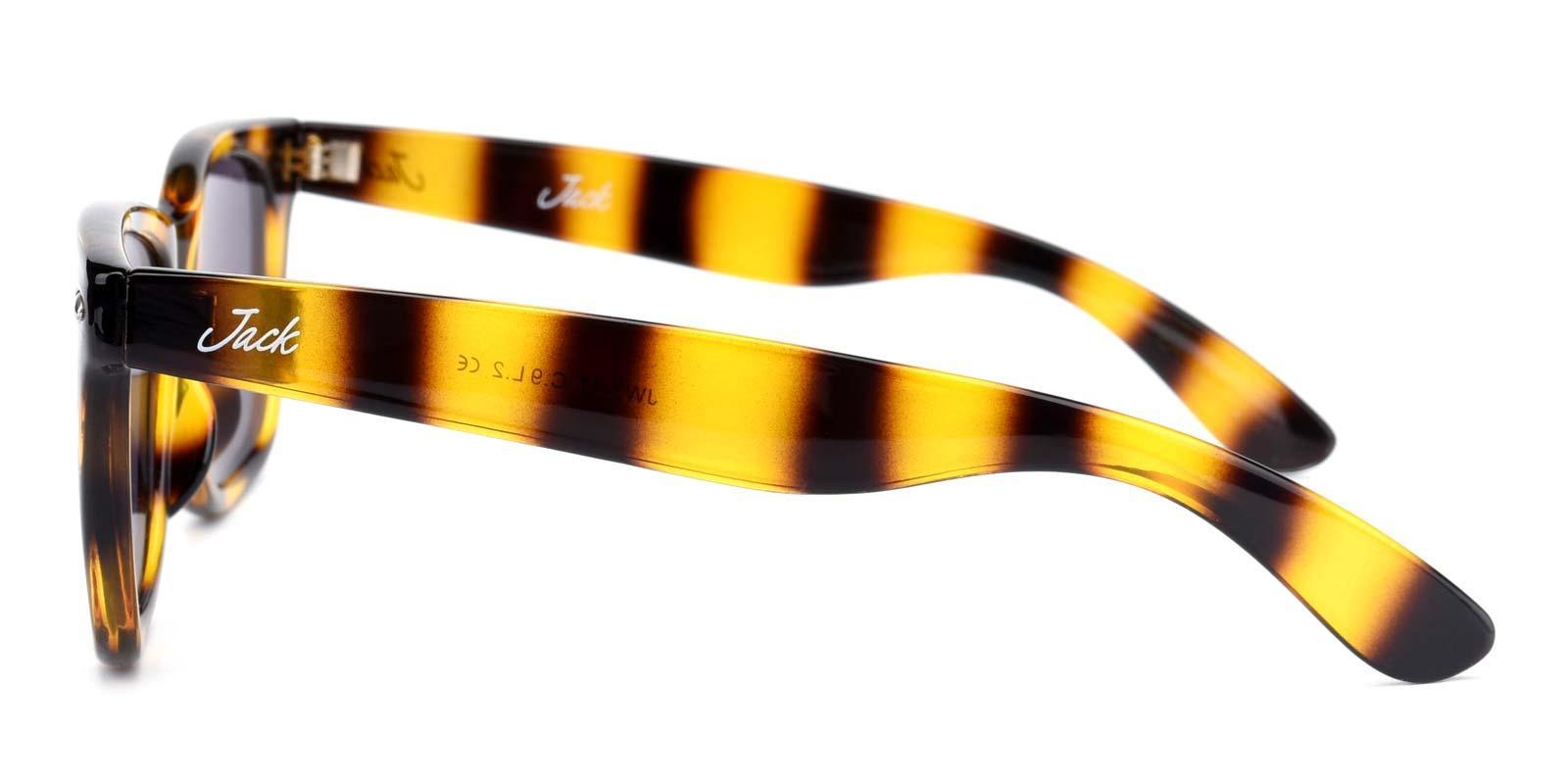 Honeybee-Tortoise-Square-TR-Sunglasses-additional3