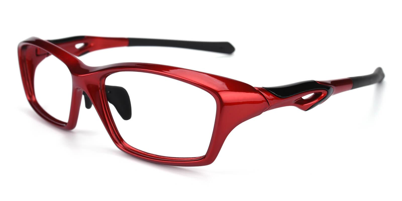 Speniary-Red-Rectangle-TR-SportsGlasses-additional1