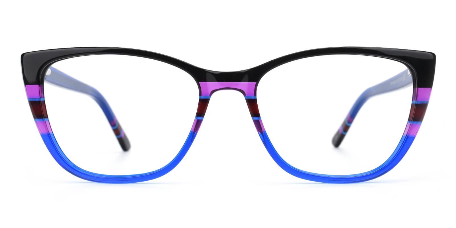 Bblythe-Blue-Cat-Acetate-Eyeglasses-additional2