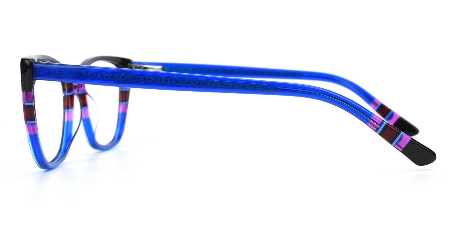 Bblythe-Blue-Cat-Acetate-Eyeglasses-additional3