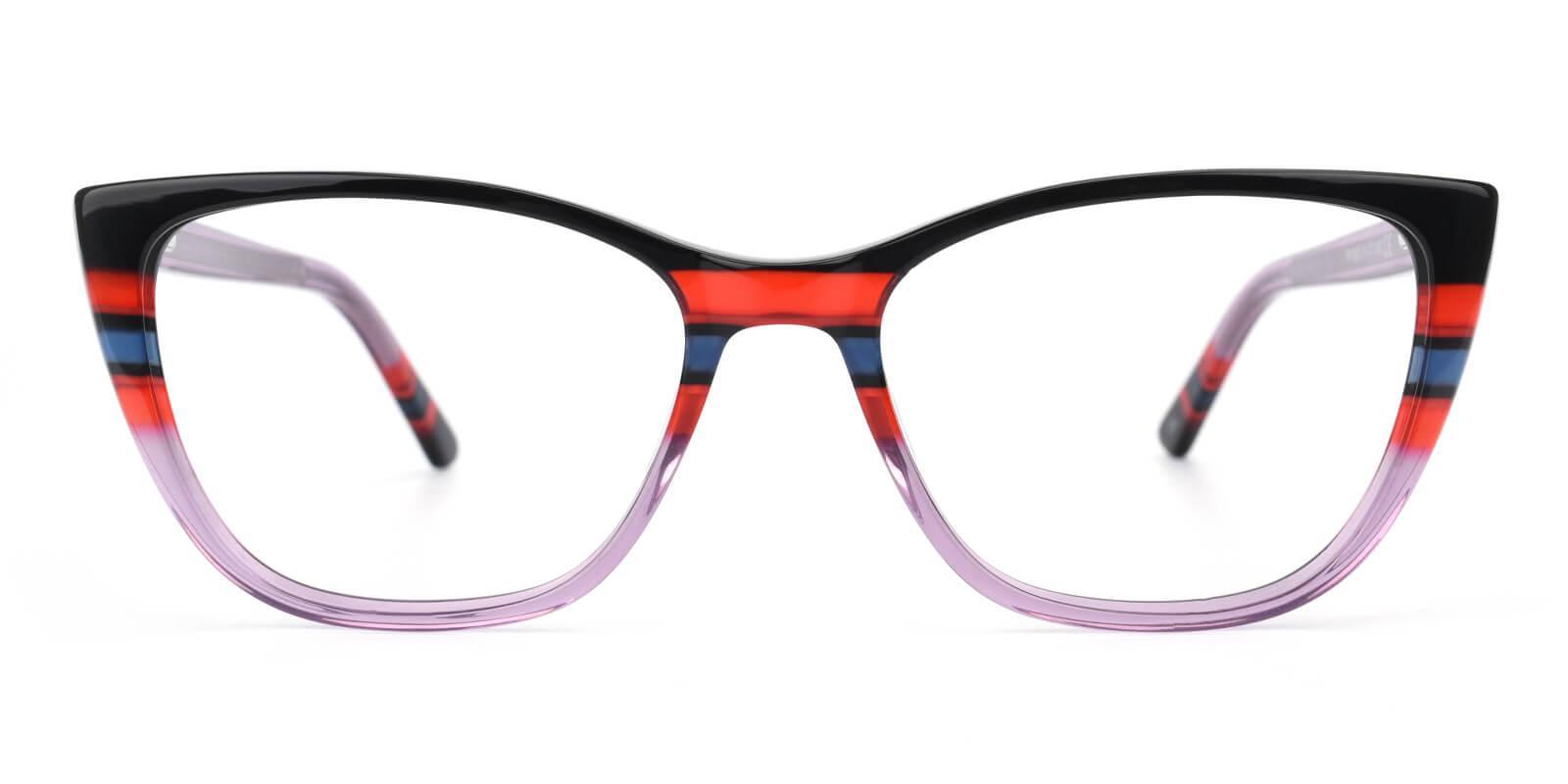 Bblythe-Purple-Cat-Acetate-Eyeglasses-detail