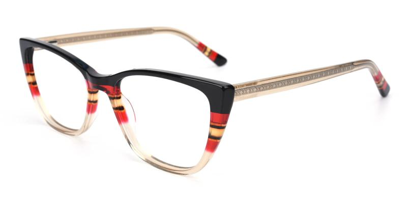 Bblythe-Brown-Eyeglasses