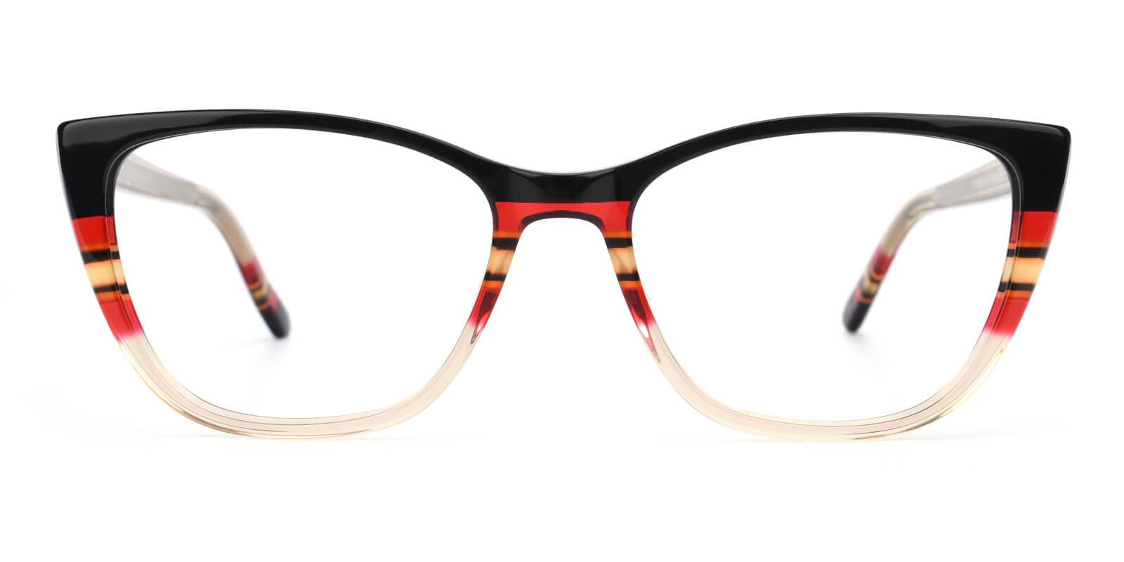Bblythe-Brown-Cat-Acetate-Eyeglasses-additional2