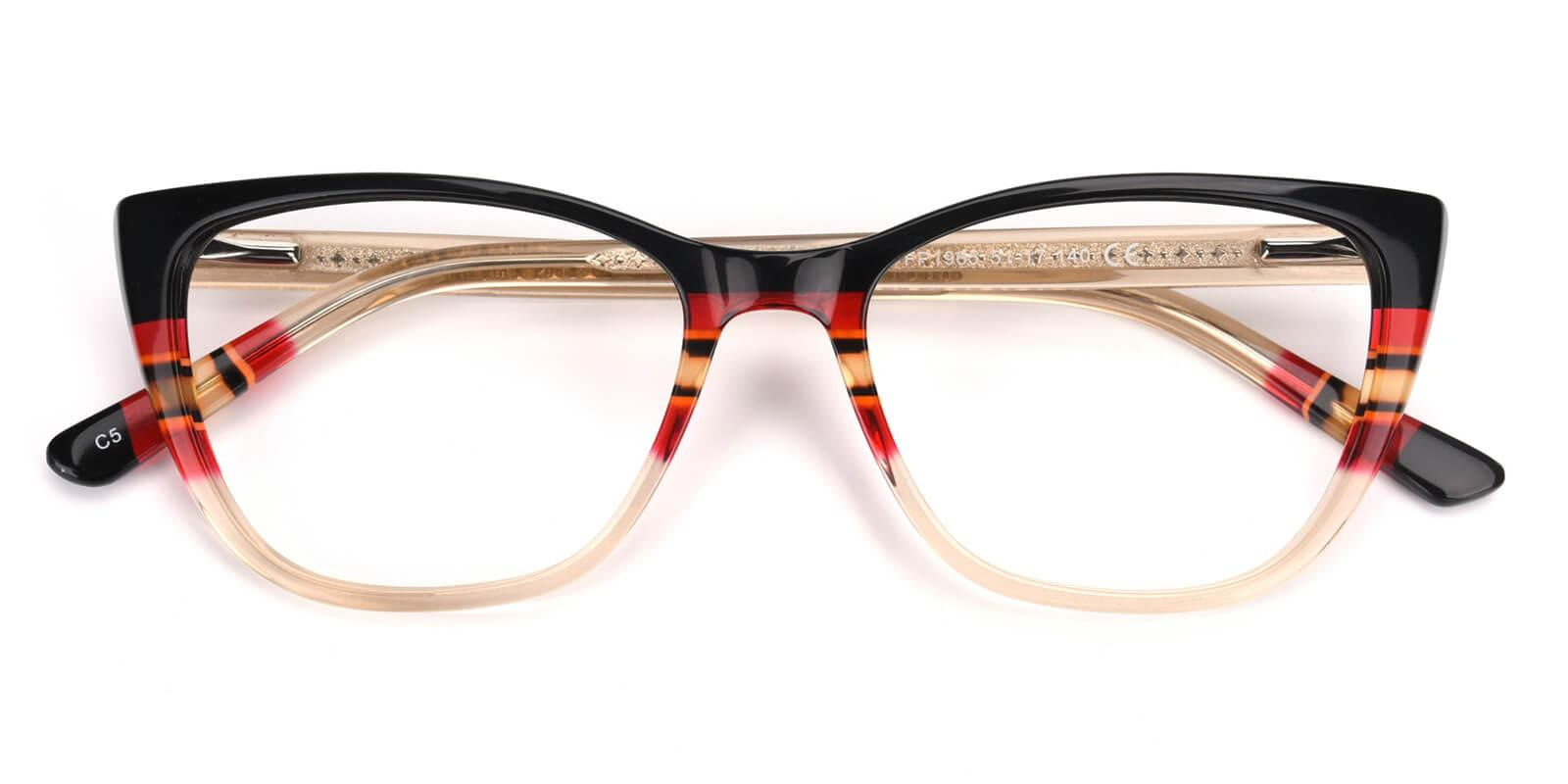 Bblythe-Brown-Cat-Acetate-Eyeglasses-detail