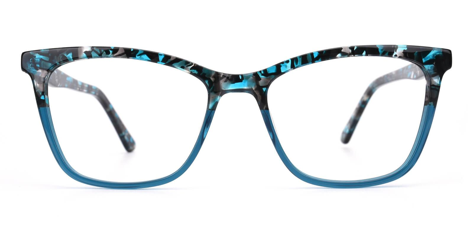 Beatrice-Blue-Cat-Acetate-Eyeglasses-additional2