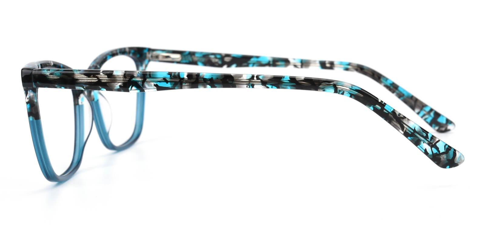 Beatrice-Blue-Cat-Acetate-Eyeglasses-additional3