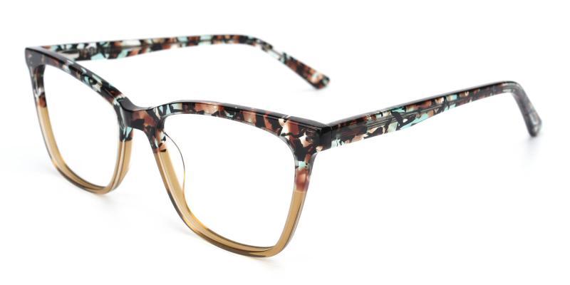 Beatrice-Brown-Eyeglasses