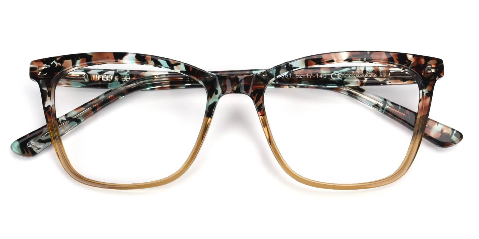 Beatrice-Brown-Cat-Acetate-Eyeglasses-detail