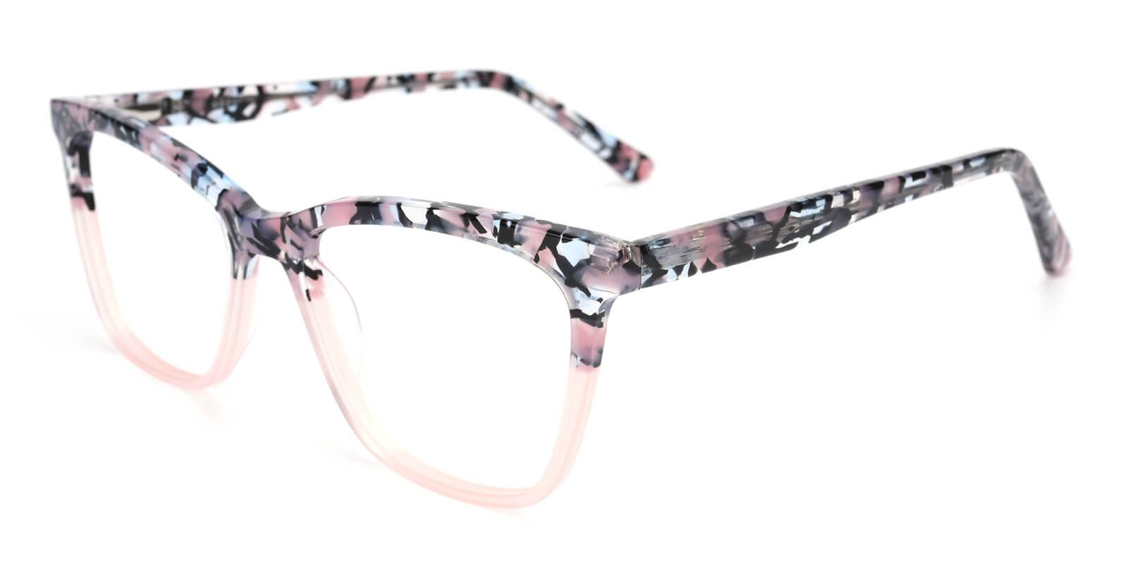 Beatrice-Pink-Cat-Acetate-Eyeglasses-additional1
