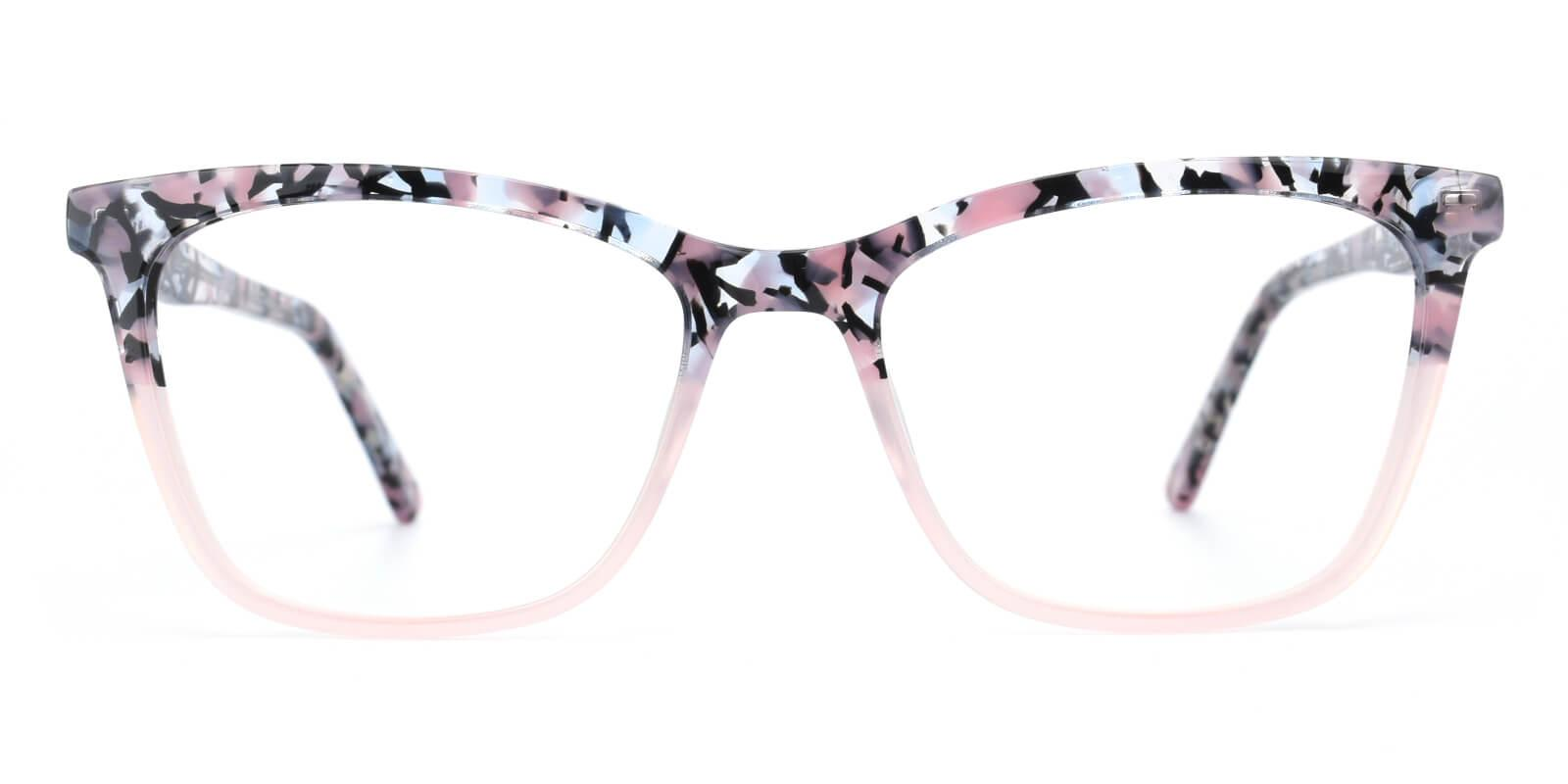 Beatrice-Pink-Cat-Acetate-Eyeglasses-additional2