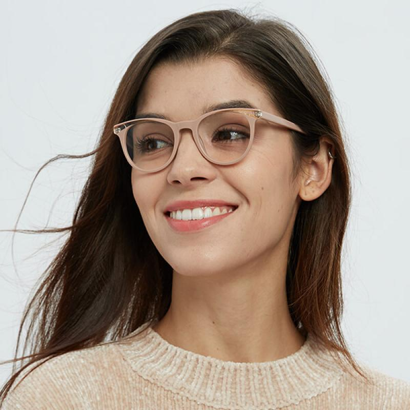 Clementine-Cream-Acetate-Eyeglasses-detail1