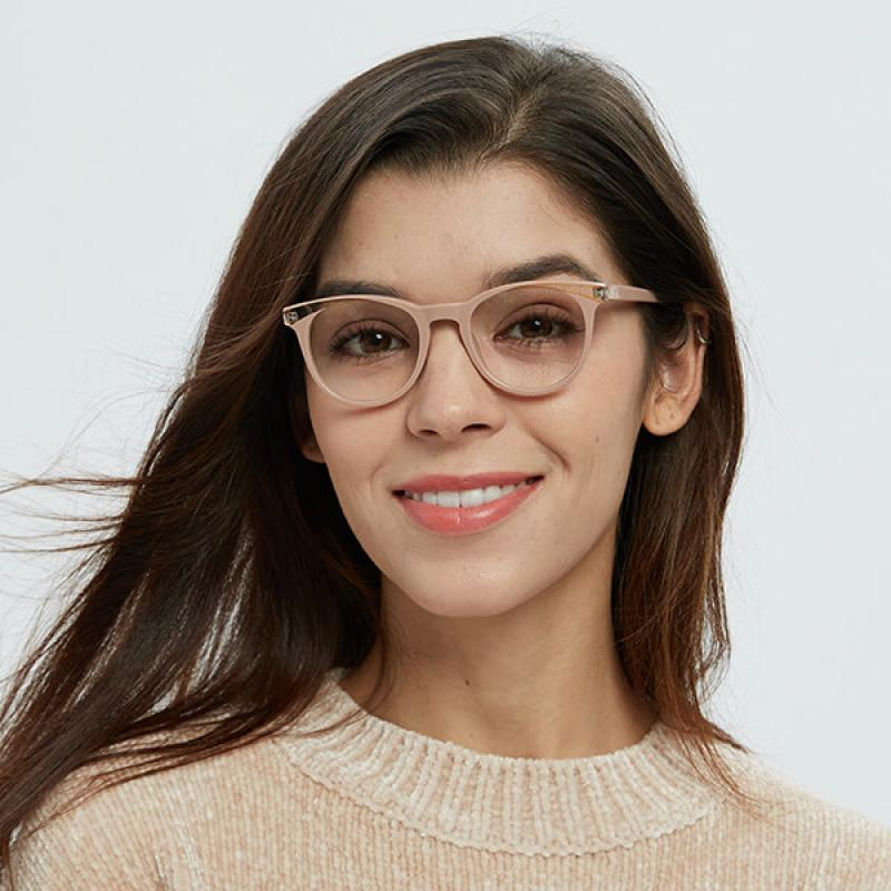 Clementine-Cream-Acetate-Eyeglasses-detail2