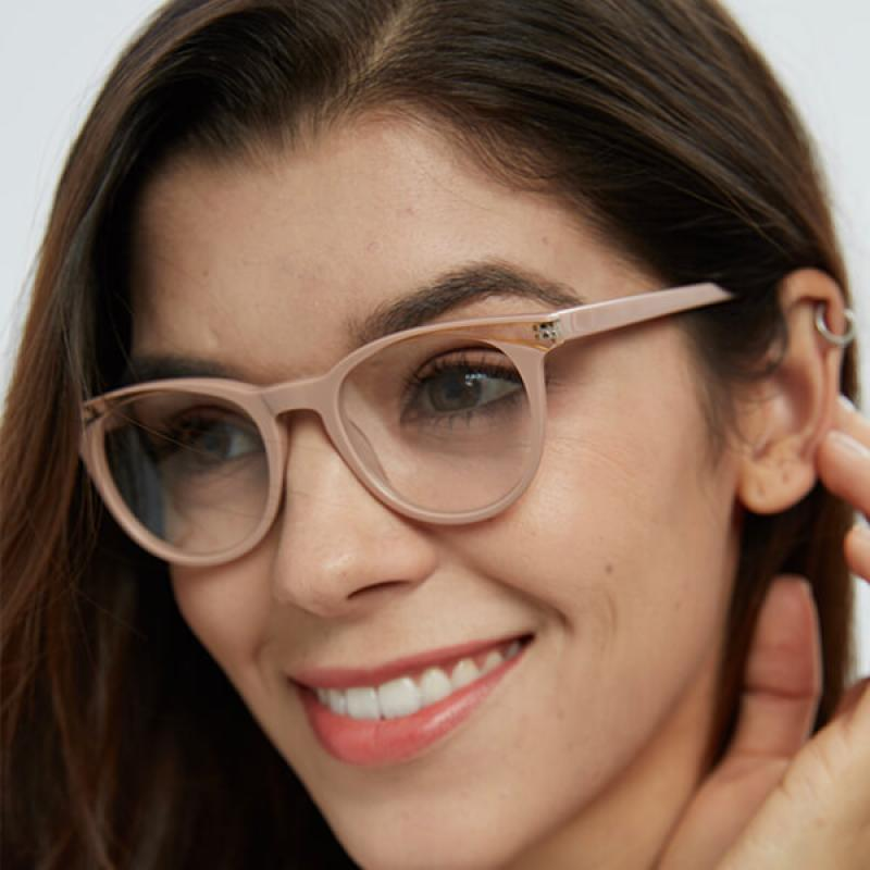 Clementine-Cream-Acetate-Eyeglasses-detail3