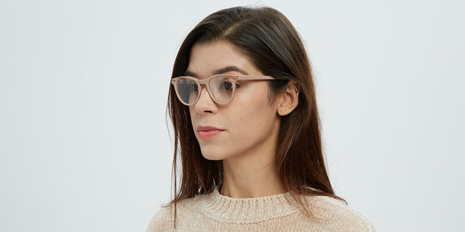 Clementine-Cream-Acetate-Eyeglasses-detail