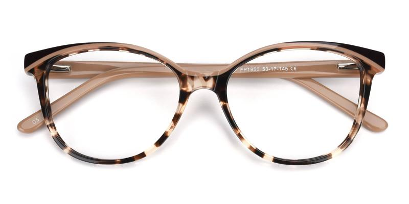 Cynthialy-Brown-Eyeglasses