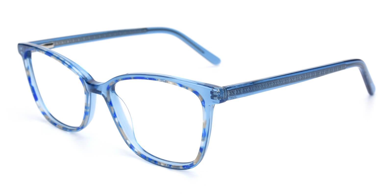 Darleney-Blue-Cat-Acetate-Eyeglasses-detail