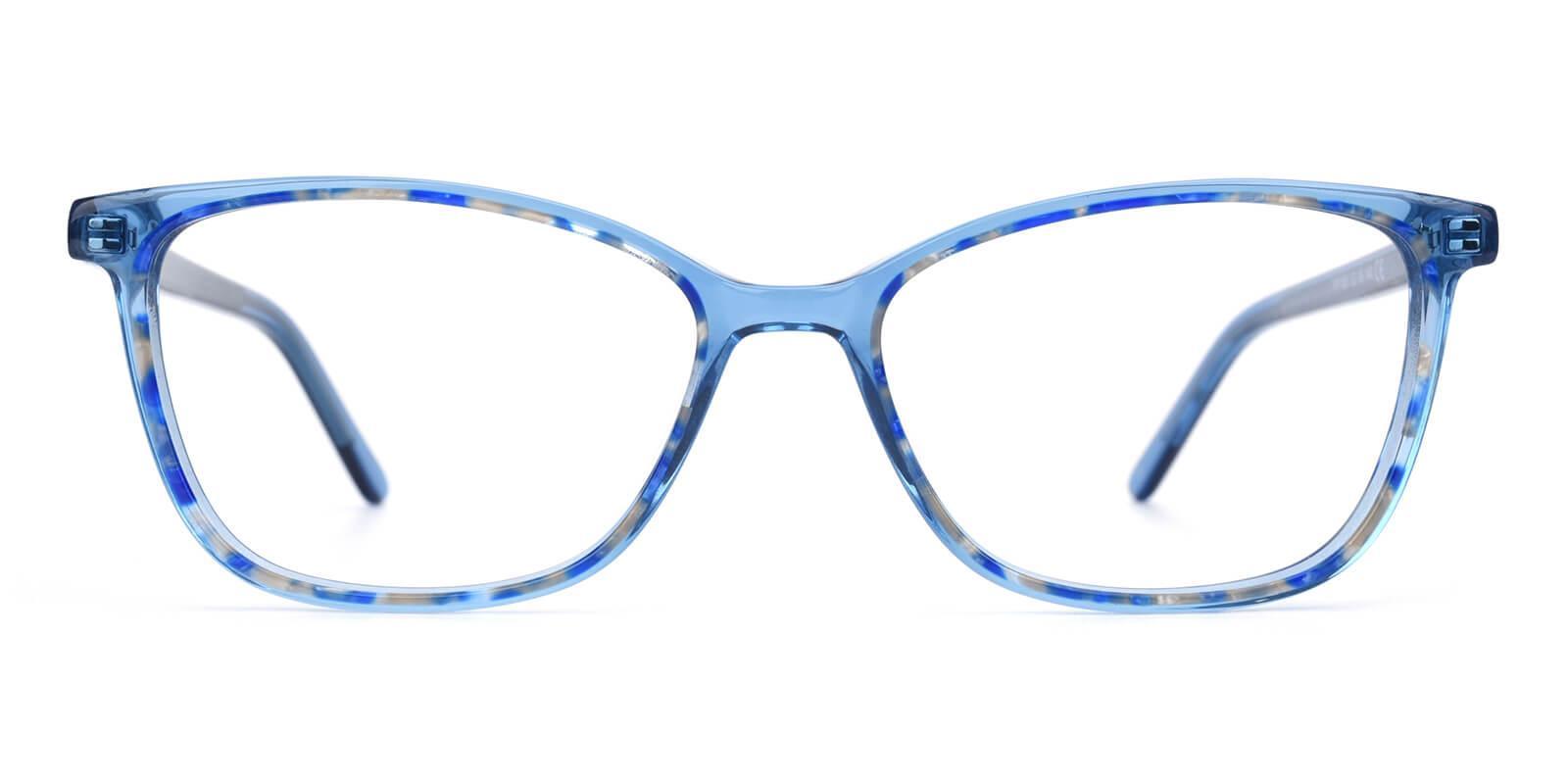 Darleney-Blue-Cat-Acetate-Eyeglasses-additional2