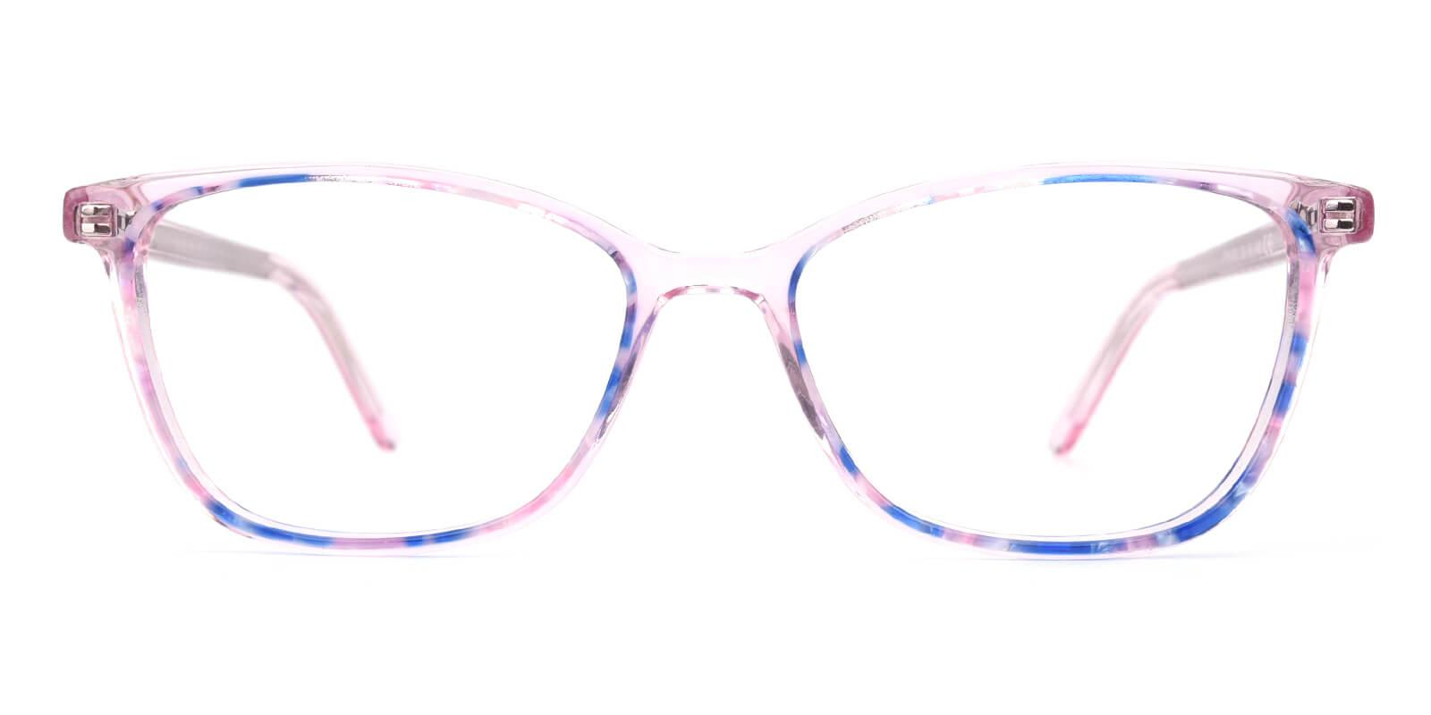 Darleney-Pink-Cat-Acetate-Eyeglasses-detail
