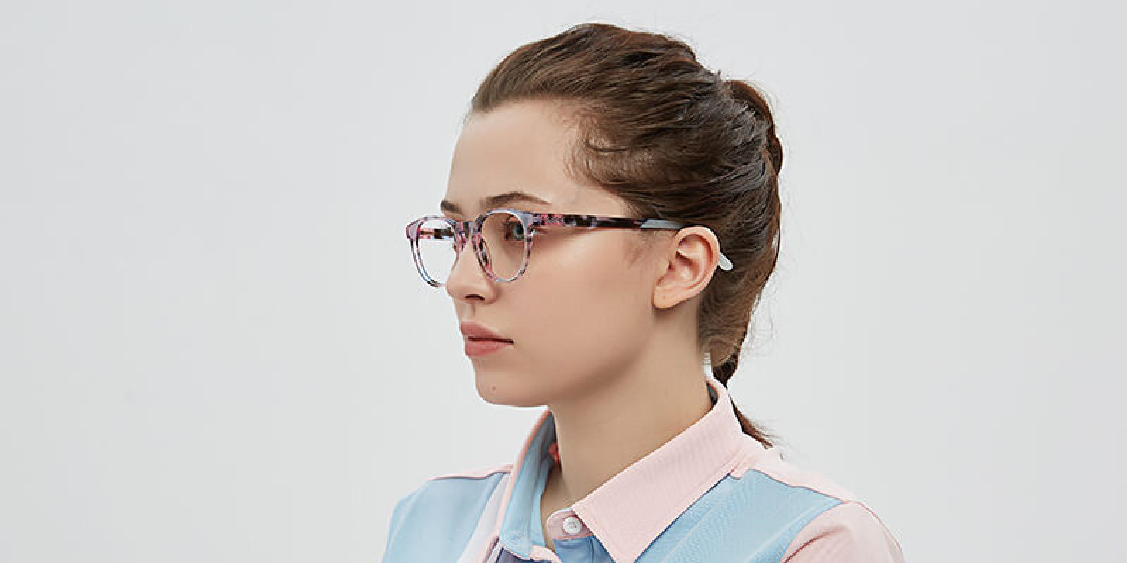 Debbine-Blue-Acetate-Eyeglasses-detail2