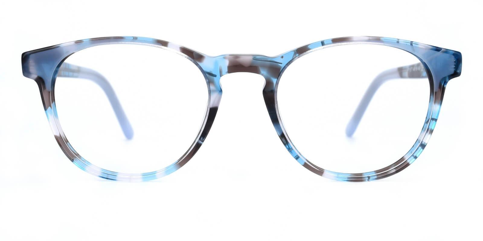 Debbine-Blue-Oval-Acetate-Eyeglasses-additional2