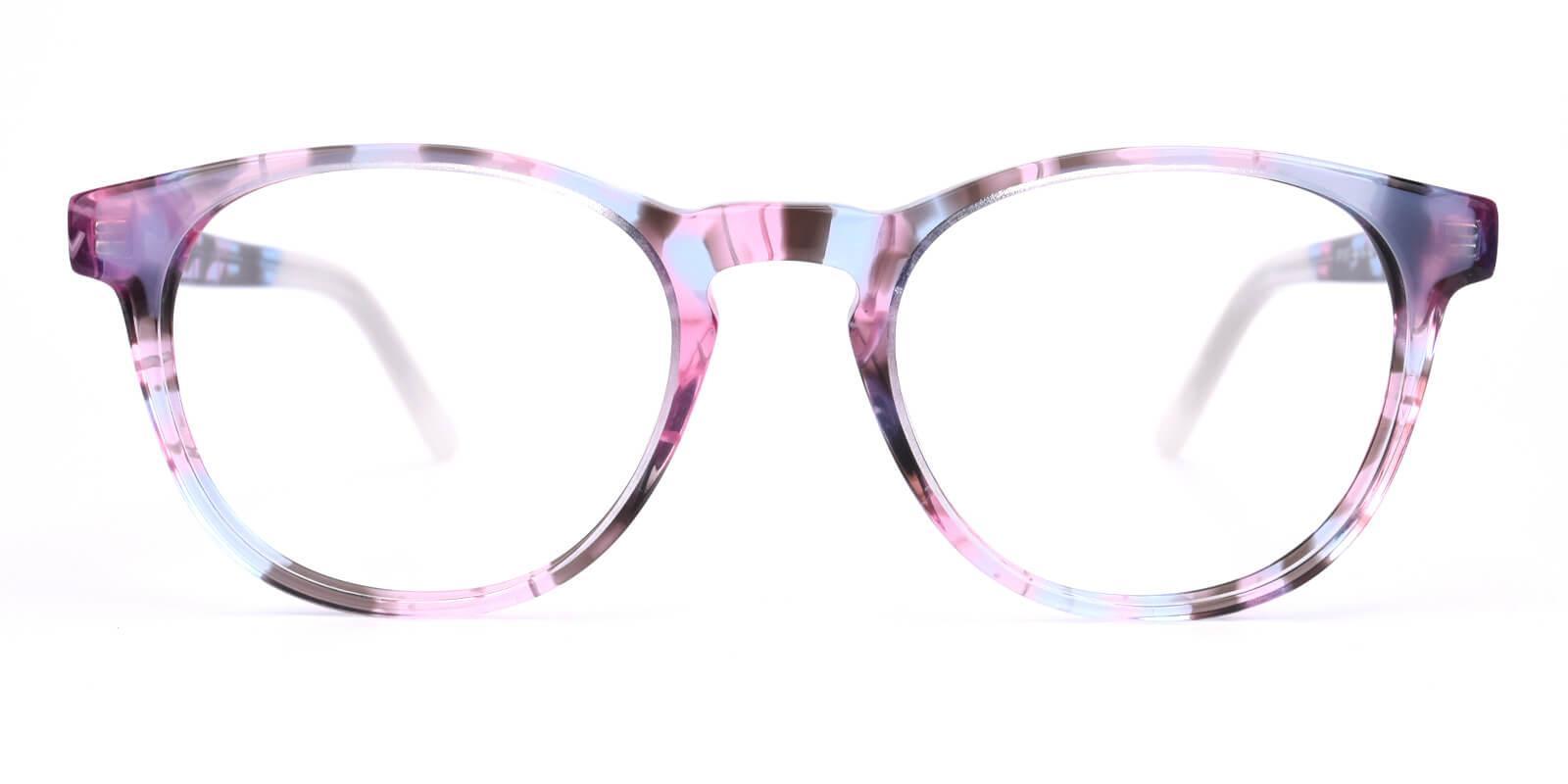 Debbine-Pink-Oval-Acetate-Eyeglasses-additional2