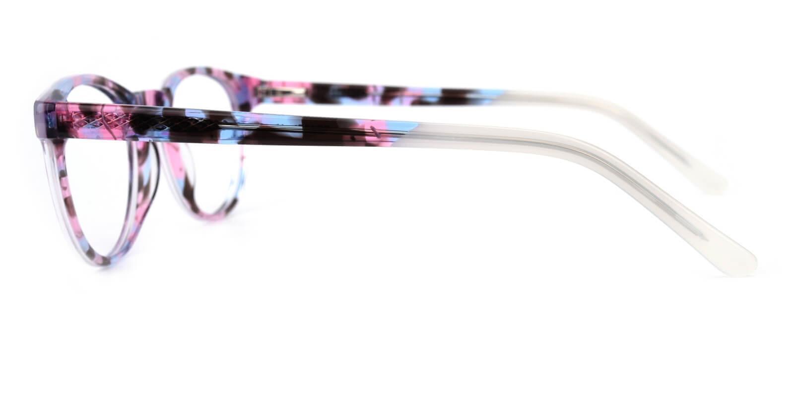Debbine-Pink-Oval-Acetate-Eyeglasses-additional3