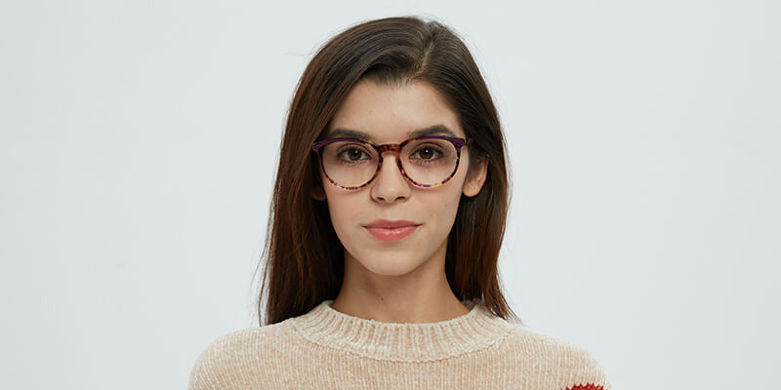 Deborah-Purple-Acetate-Eyeglasses-detail1