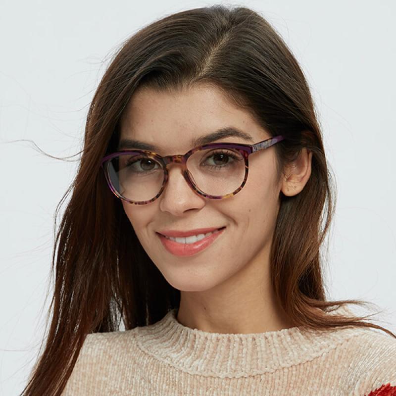 Deborah-Yellow-Acetate-Eyeglasses-detail3