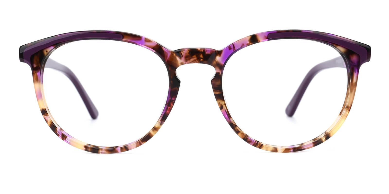 Deborah-Purple-Oval-Acetate-Eyeglasses-additional2