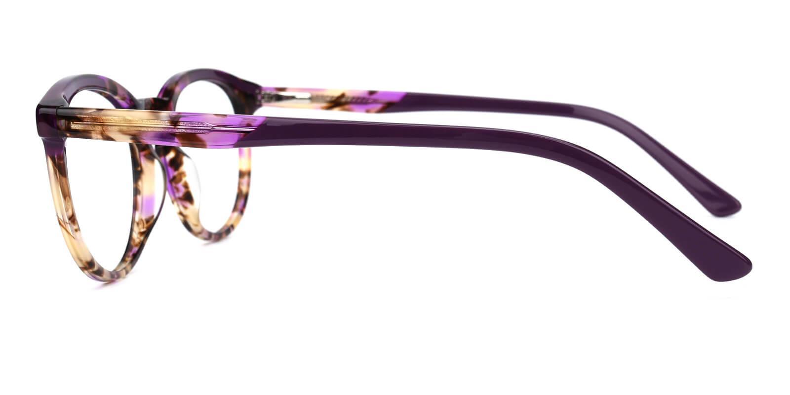 Deborah-Purple-Oval-Acetate-Eyeglasses-additional3