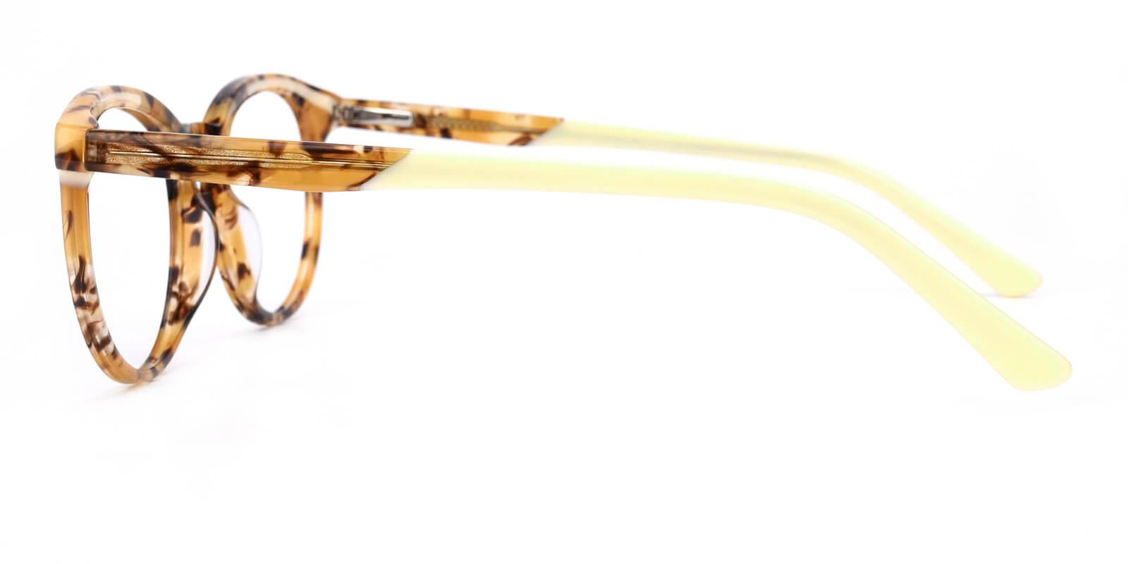 Deborah-Yellow-Oval-Acetate-Eyeglasses-additional3