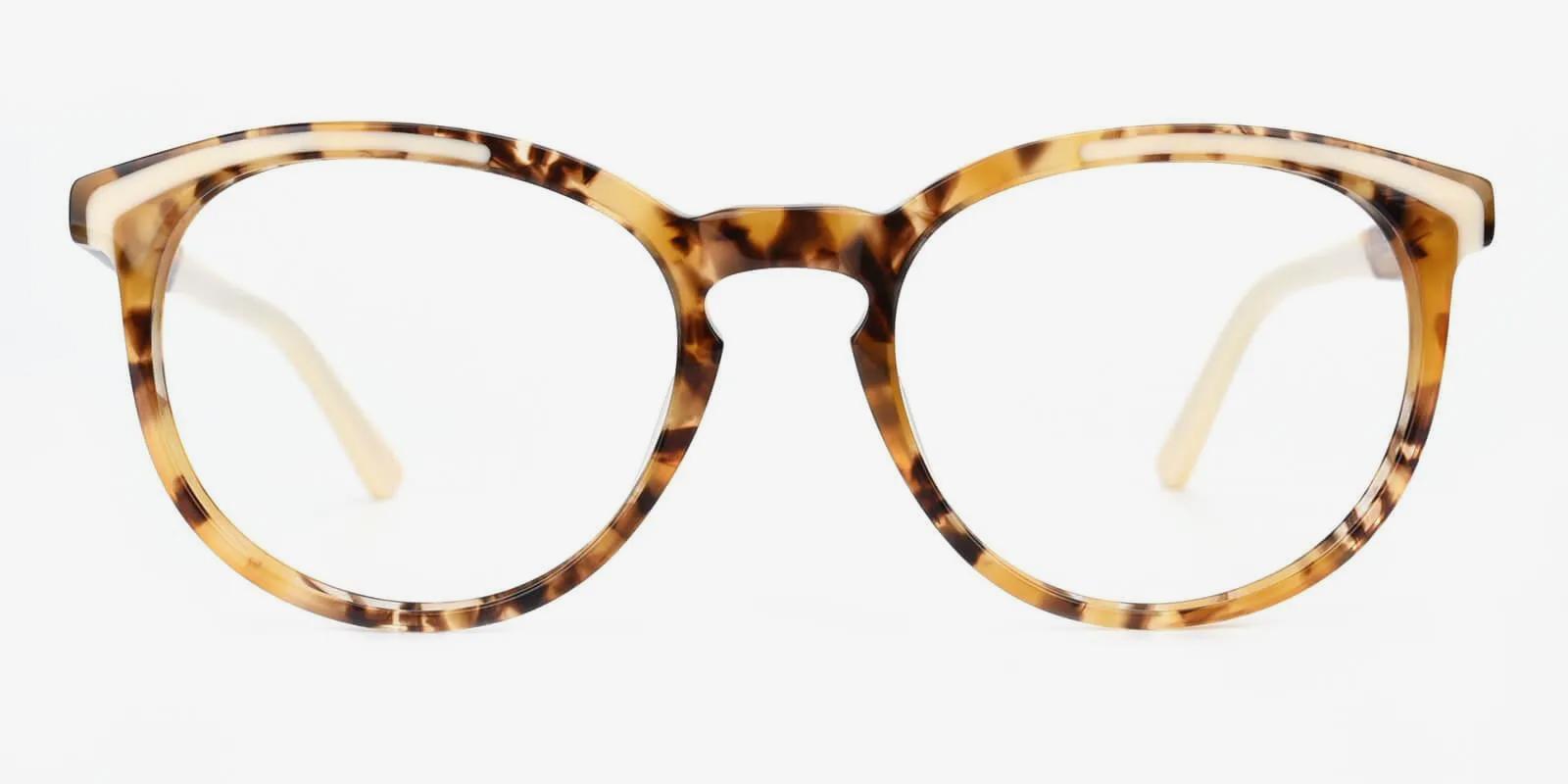 Deborah-Yellow-Round-Acetate-Eyeglasses-detail