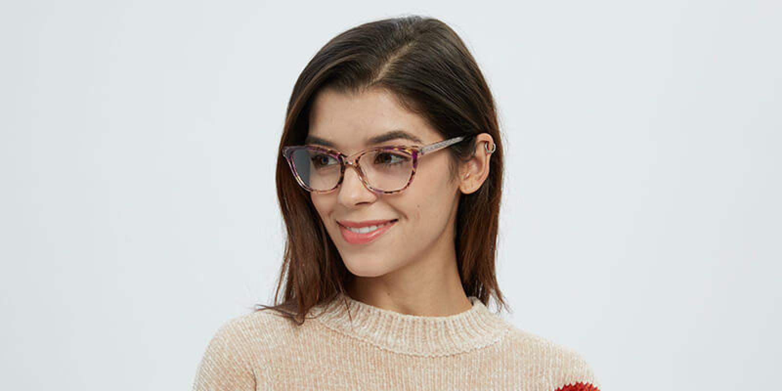Evangeline-Red-Acetate-Eyeglasses-detail2